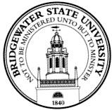 Bridgewater State University Seal